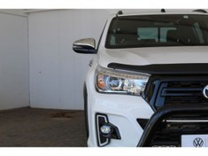 2020 Toyota Hilux 2.8 GD-6 RB Auto Raider Double Cab Bakkie Northern Cape Kimberley_3