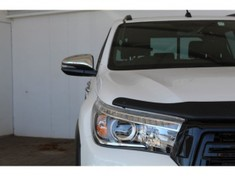 2020 Toyota Hilux 2.8 GD-6 RB Auto Raider Double Cab Bakkie Northern Cape Kimberley_4