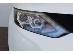 2014 Nissan Qashqai 1.5 dCi AcentaTechnoDesign Northern Cape Kimberley_2