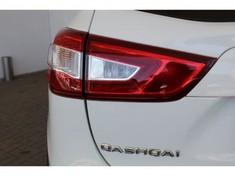 2014 Nissan Qashqai 1.5 dCi AcentaTechnoDesign Northern Cape Kimberley_4