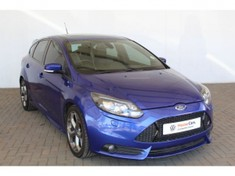 2014 Ford Focus 2.0 Gtdi St3 (5dr)  Northern Cape