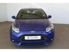 2014 Ford Focus 2.0 Gtdi St3 5dr  Northern Cape Kimberley_1