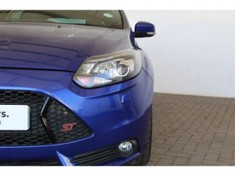 2014 Ford Focus 2.0 Gtdi St3 5dr  Northern Cape Kimberley_2