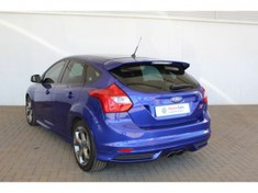 2014 Ford Focus 2.0 Gtdi St3 5dr  Northern Cape Kimberley_3