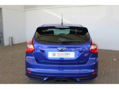 2014 Ford Focus 2.0 Gtdi St3 5dr  Northern Cape Kimberley_4