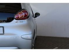 2013 Toyota Aygo 1.0 Wild 5dr  Northern Cape Kimberley_4