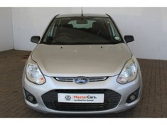 2013 Ford Figo 1.4 Ambiente  Northern Cape Kimberley_1