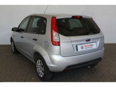 2013 Ford Figo 1.4 Ambiente  Northern Cape Kimberley_3