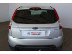 2013 Ford Figo 1.4 Ambiente  Northern Cape Kimberley_4