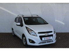 2016 Chevrolet Spark 1.2 Ls 5dr  Northern Cape