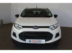 2017 Ford EcoSport 1.5TiVCT Ambiente Northern Cape