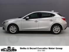 2014 Mazda 3 2.0 Individual 5-Door Gauteng Vereeniging_1