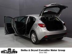 2014 Mazda 3 2.0 Individual 5-Door Gauteng Vereeniging_3