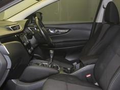 2014 Nissan Qashqai 1.2T AcentaTechno Western Cape Tokai_4