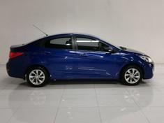 2012 Hyundai Accent 1.6 Gls At  Gauteng Johannesburg_3