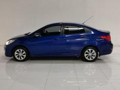 2012 Hyundai Accent 1.6 Gls At  Gauteng Johannesburg_4