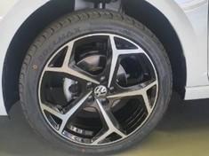 2020 Volkswagen Polo 1.0 TSI Trendline Western Cape Tokai_1