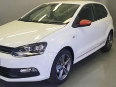 2020 Volkswagen Polo Vivo 1.4 Comfortline 5-Door Western Cape Tokai_0