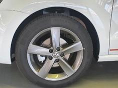 2020 Volkswagen Polo Vivo 1.4 Comfortline 5-Door Western Cape Tokai_1