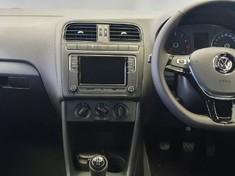 2020 Volkswagen Polo Vivo 1.4 Comfortline 5-Door Western Cape Tokai_2