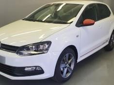 2020 Volkswagen Polo Vivo 1.4 Comfortline 5-Door Western Cape Tokai_4