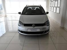 2015 Volkswagen Polo Vivo GP 1.6 MAXX 5-Door Gauteng Centurion_1