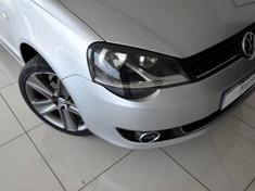 2015 Volkswagen Polo Vivo GP 1.6 MAXX 5-Door Gauteng Centurion_2