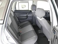 2015 Volkswagen Polo Vivo GP 1.6 MAXX 5-Door Gauteng Centurion_4