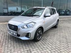 2019 Datsun Go 1.2 LUX Mpumalanga