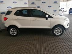 2016 Ford EcoSport 1.0 Titanium Gauteng Johannesburg_2