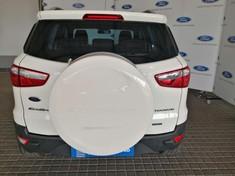 2016 Ford EcoSport 1.0 Titanium Gauteng Johannesburg_3