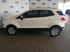 2016 Ford EcoSport 1.0 Titanium Gauteng Johannesburg_4