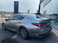 2019 Lexus ES 250 EX Gauteng Rosettenville_2