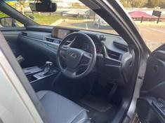 2019 Lexus ES 250 EX Gauteng Rosettenville_3