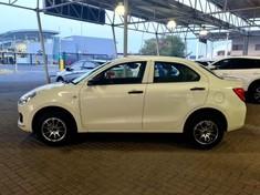 2020 Suzuki Swift Dzire 1.2 GA Gauteng Johannesburg_3