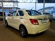 2020 Suzuki Swift Dzire 1.2 GA Gauteng Johannesburg_4