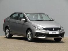 2020 Suzuki Ciaz 1.5 GL Gauteng