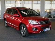 2020 Haval H6 1.5T Luxury Gauteng
