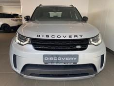 2020 Land Rover Discovery 3.0 TD6 SE Gauteng Johannesburg_1