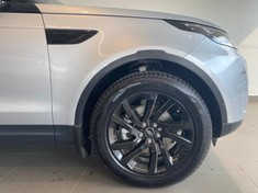 2020 Land Rover Discovery 3.0 TD6 SE Gauteng Johannesburg_2