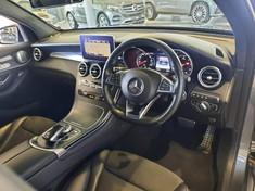 2017 Mercedes-Benz GLC Coupe 350d AMG Western Cape Cape Town_2