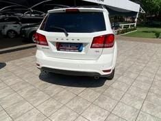 2013 Dodge Journey 3.6 V6 Rt At  Gauteng Vanderbijlpark_1