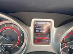 2013 Dodge Journey 3.6 V6 Rt At  Gauteng Vanderbijlpark_3