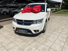2013 Dodge Journey 3.6 V6 Rt At  Gauteng Vanderbijlpark_4