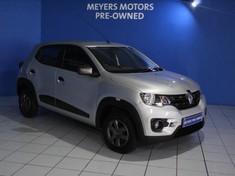 2017 Renault Kwid 1.0 Dynamique 5-Door Eastern Cape