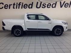 2020 Toyota Hilux 2.8 GD-6 Raider 4X4 Double Cab Bakkie Limpopo Tzaneen_2