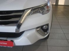 2020 Toyota Fortuner 2.4GD-6 RB Mpumalanga White River_2