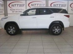 2020 Toyota Fortuner 2.4GD-6 RB Mpumalanga White River_4
