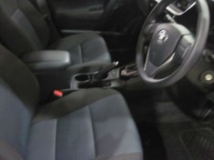2020 Toyota Corolla Quest 1.8 CVT Mpumalanga White River_3
