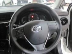 2020 Toyota Corolla Quest 1.8 CVT Mpumalanga White River_4